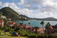 Divi Little Bay St Maarten