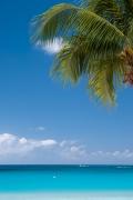 Strand St Maarten