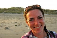Foto Eva 2009 copy