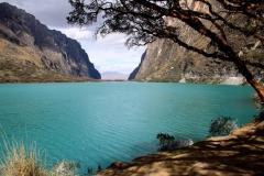 NP Huarascan